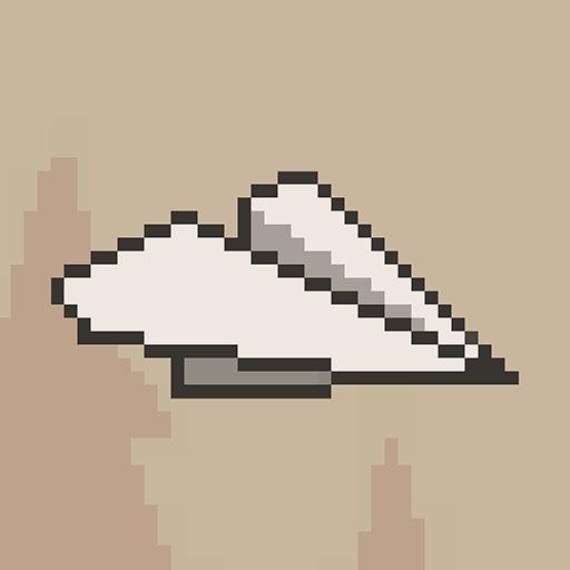 Paper Plane(测试版)