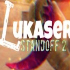 Lukaser So2