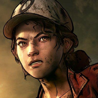 Walking Dead The Final Season Player Reviews Tap