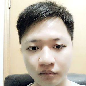Yuenyeung Chau