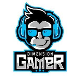 Draitt Gamer