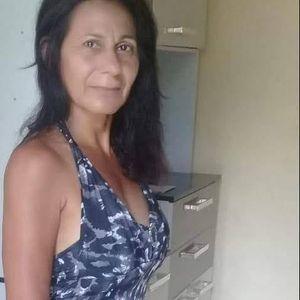 Maria Soares Co