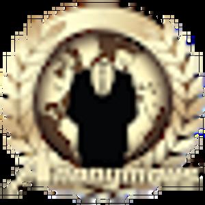 Rama Arahman