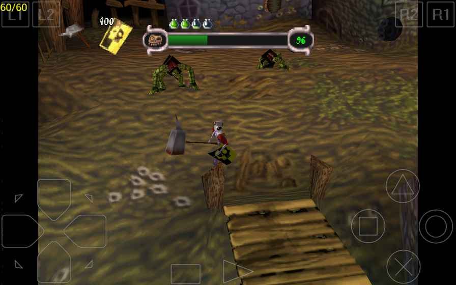 epsxe for android apk+bios+opengl v1.9.7