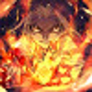 Soul burner