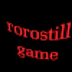 rorostill game