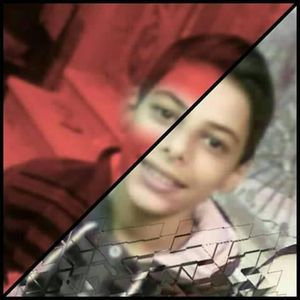 Ziad Yasser