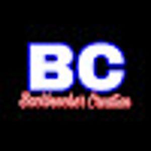 Backbenchers Cr