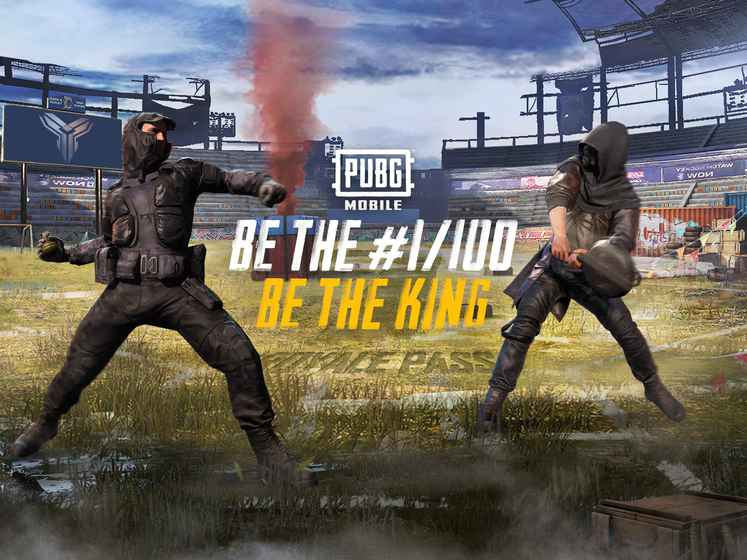 Pubg Mobile Lite Zombie Mode Apk Download Tags Fortnite