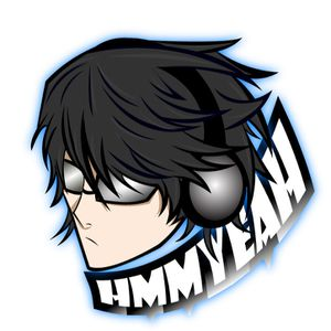 HmmYEAH