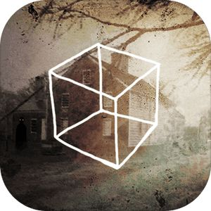 Cube Escape: Case 23 Repost