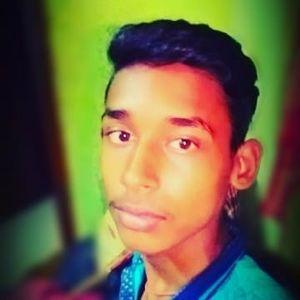 Shubham Saha