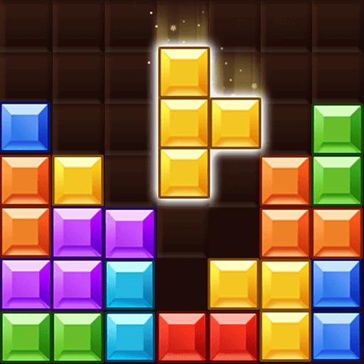百變方塊消消樂: 益智消除遊戲合集