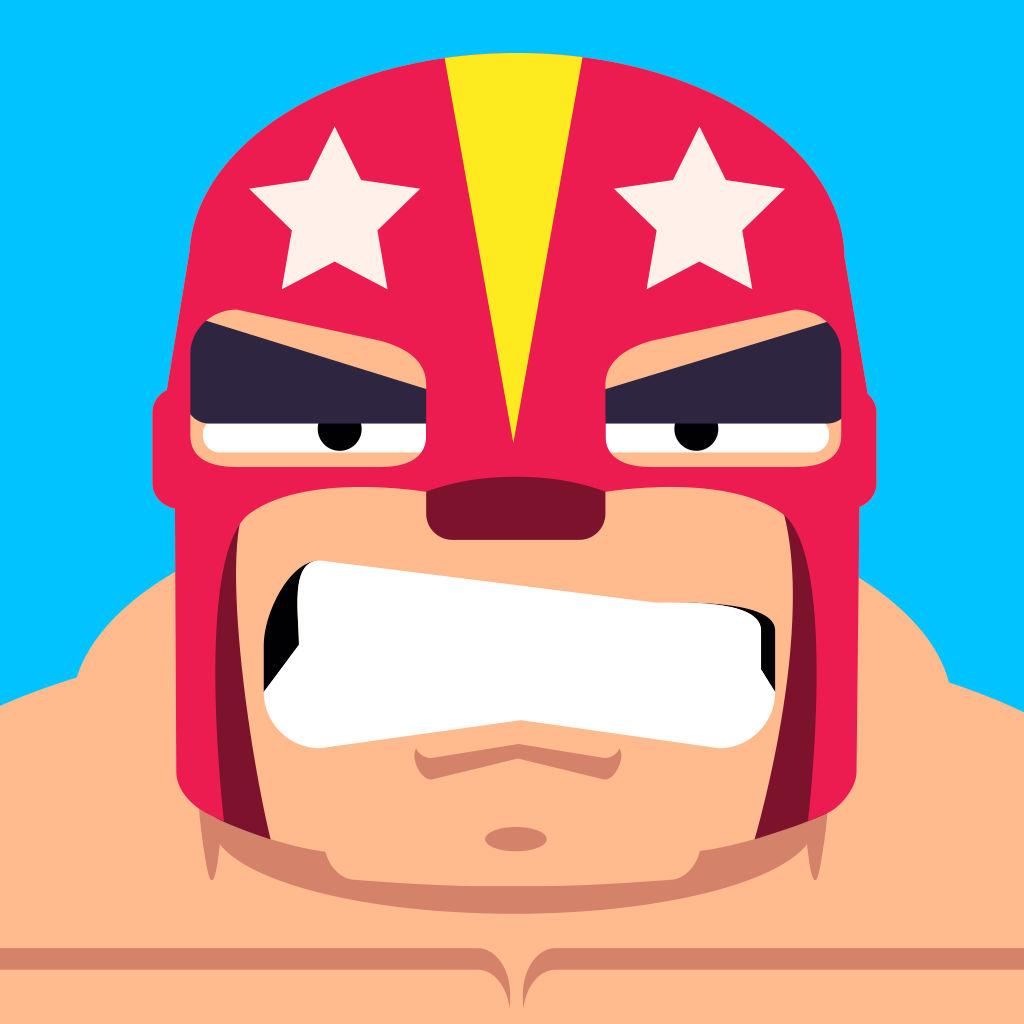 Rowdy Wrestling