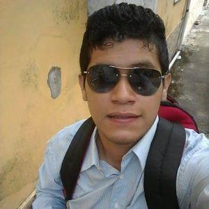 Hugo M Souza II