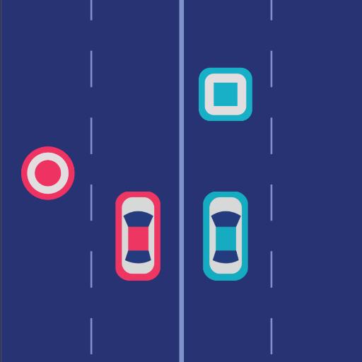2 Cars(测试版)