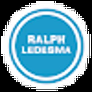 Ralph Ledesma
