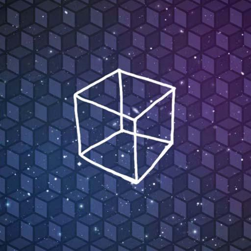 Cube Escape: Seasons
