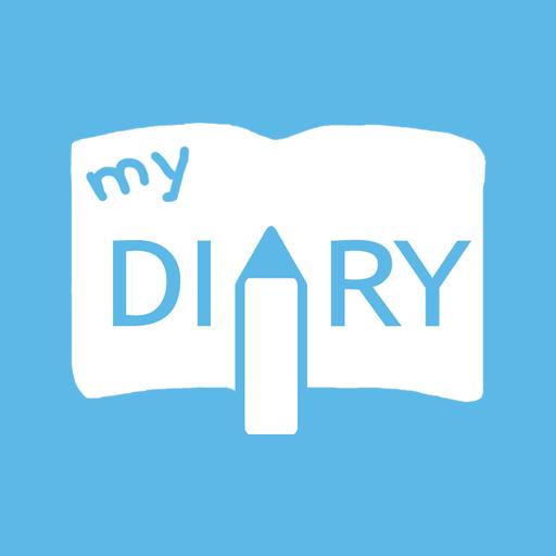 My Diary (非官方)
