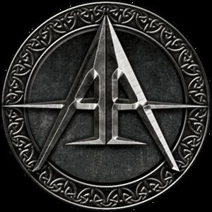 AnimA ARPG (2020) Repost