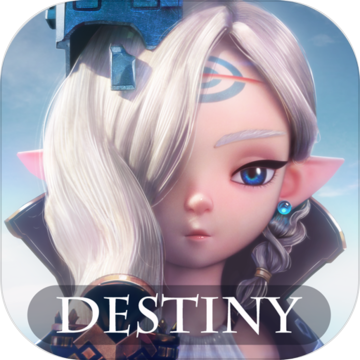 Game Destiny Knights CN v1.2.0 MOD FOR ANDROID | MENU MOD | DMG MULTIPLE | GOD MODE | READ TO USE MENU MOD