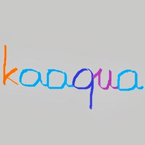 kaaqua
