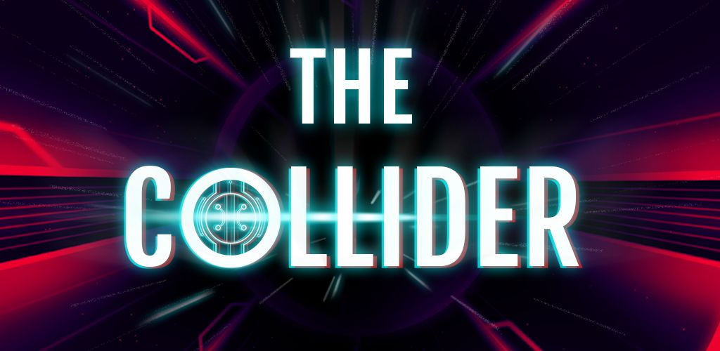 The Collider Free