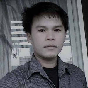 Wattana Thopaco