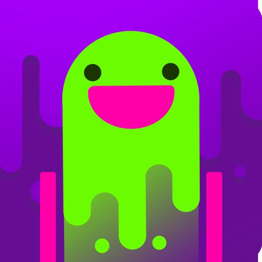 Super Slime World Adventure