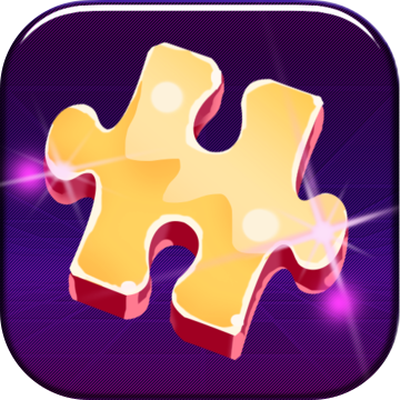 Jigsaw - Free Memorize Puzzle
