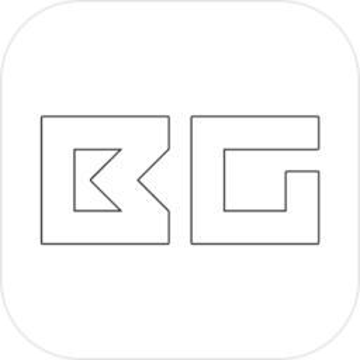 方块游戏(测试版)