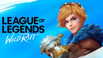 """Alpha Test is coming? Riot announced """"LoL: Wild Rift"""" new information!"""