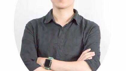 小森總製作人粽子寫給玩家的一封信|Komori Life