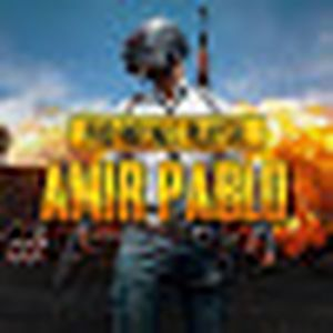 AmirPablo