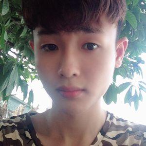 Quang Ngô