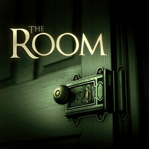 The Room (Chorus)