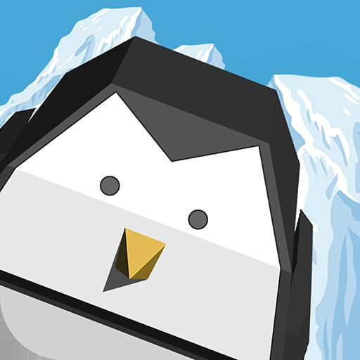 浮冰(测试版)