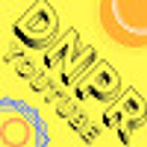 DNPR YOUTUBE