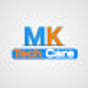 mk Tech care