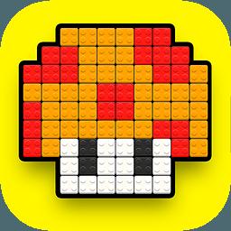 像素积木PixelCraft(测试版)