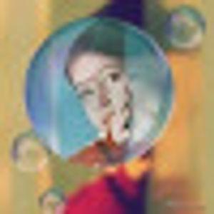 Mani Kandan