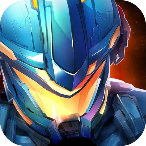 星际战争2:初次反击(测试版)