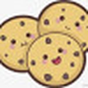 Demon Biscuit