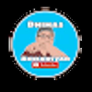 Dhimas Ardiansy