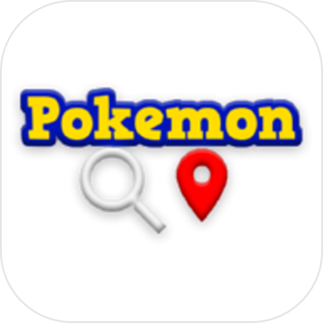 Support Tool:PokemonGO Search