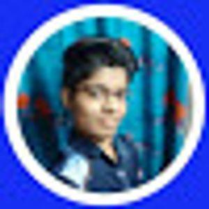 Jitesh Roy