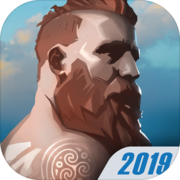 Ages of Vikings: MMO Action RPG