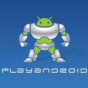 play droid