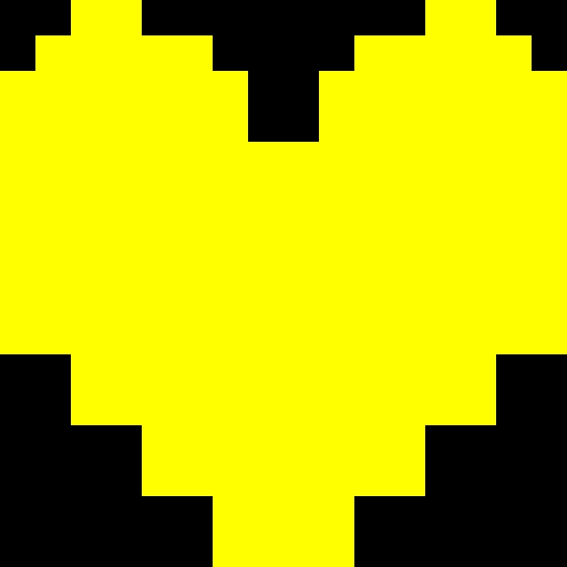 Yellow Soul