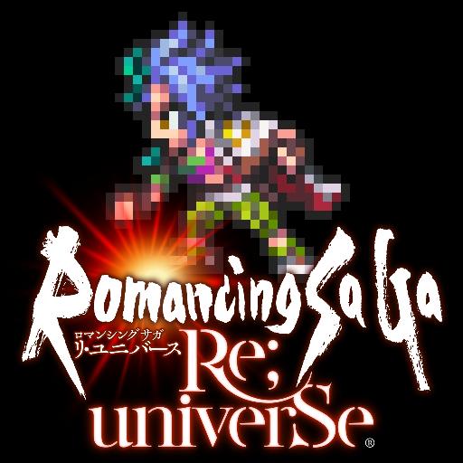 復活邪神Re ; universe